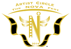Northern Virginia International Film & Music Festival (NOVA Fest)