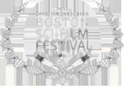 Boston Sci-Fi Film Festival