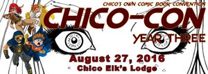 Chico-Con