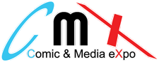 Comic and Media Expo