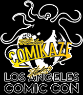 Stan Lee's Los Angeles Comic Con (Comikaze Expo)