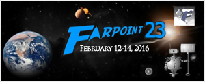 Farpoint Convention