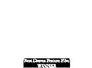 FICMARC - Caribbean Sea International Film Festival