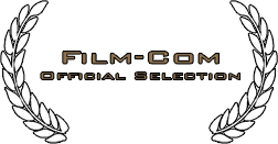 FILM-COM Financing, Packaging & Distribution Market