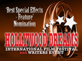 Hollywood Dreams International Film Festival