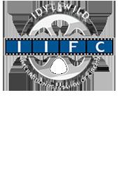 Idyllwild International Festival of Cinema
