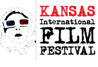 Kansas International Film Festival