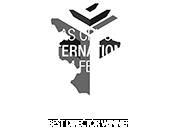 Las Cruces International Film Festival
