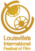 Louisville's International Festival of Film
