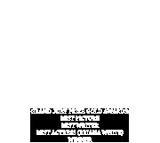 Malibu West International Film Awards