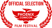 Phoenix Comicon Film Festival