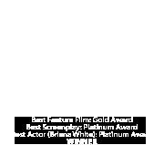 Pinnacle Film Awards