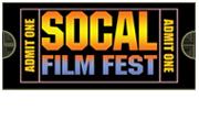 SoCal Film Festival