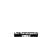 Southeast Regional Film Festival