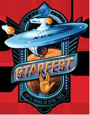 StarFest Denver 2017