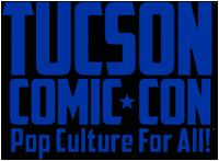 Tucson Comic Con