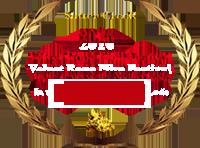 Velvet Rope Film Festival