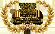 WideScreen Film & Music Video Festival